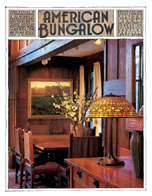 american-bungalow-1