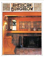 american-bungalow-2