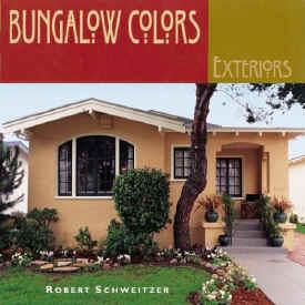 bungalow-colors-3