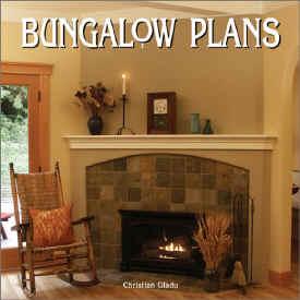 bungalow-plans-1