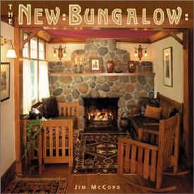 new-bungalow-2